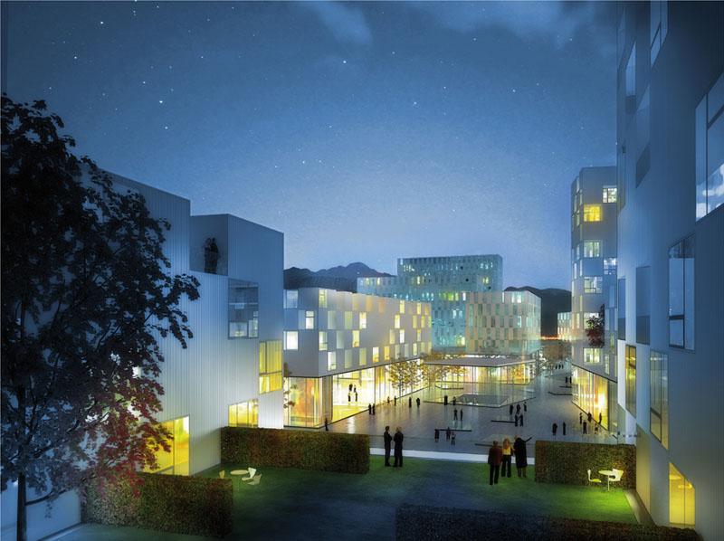 julien joly_logements centre commercial chavannes_02X_dptimage