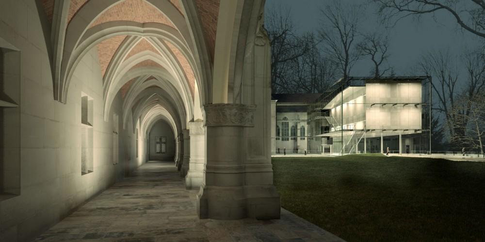 pierre-louis faloci_reamenagement extension musee lorrain_07_dptimage