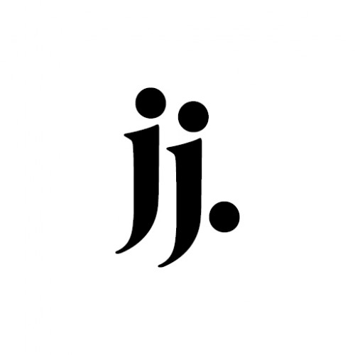 agence01_julien joly_logo_01