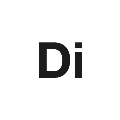 agence01_julien joly_logo_02_bis